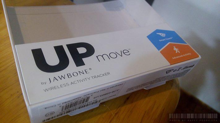 UPMove