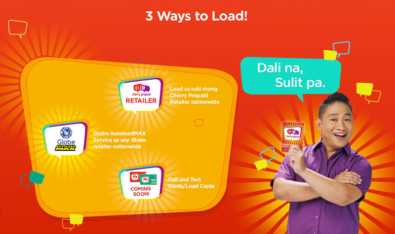 Howtoload_CherryPrepaid