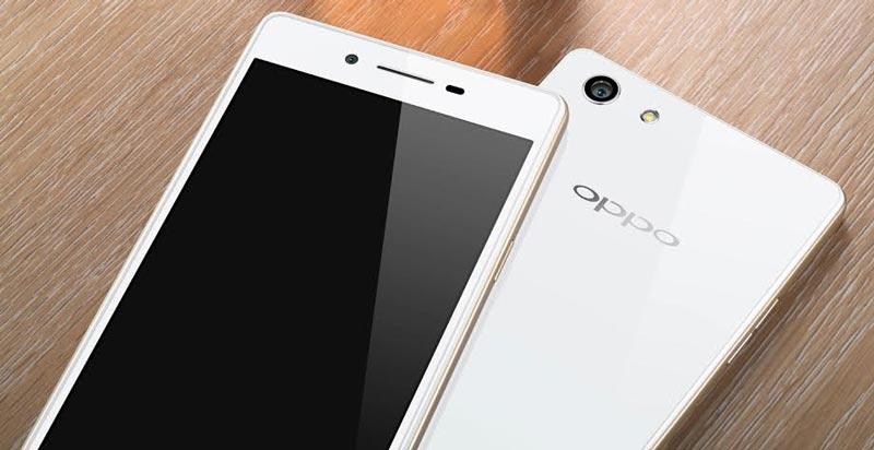 Oppo Neo 7 New Price  P5 990  U00bb Tech Patrol