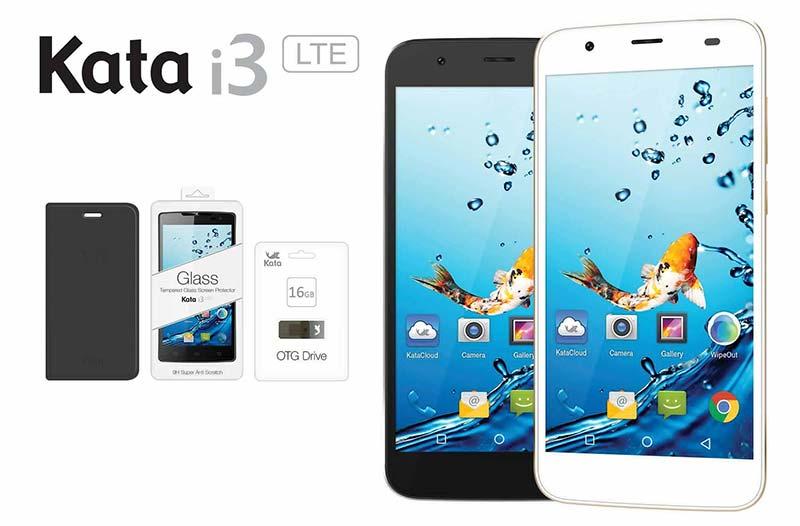 Kata i3L Philippines