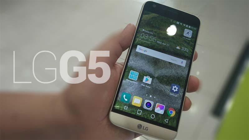 LG_G5_PH