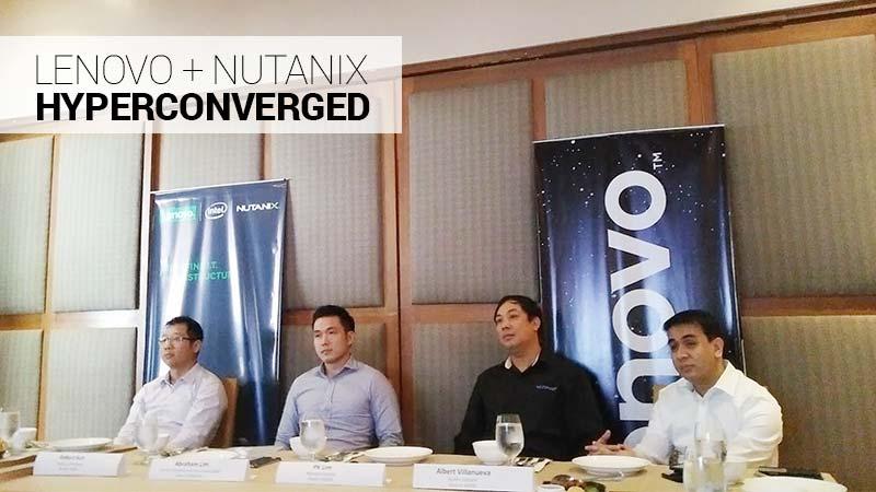 Nutanix_Hyperconverged