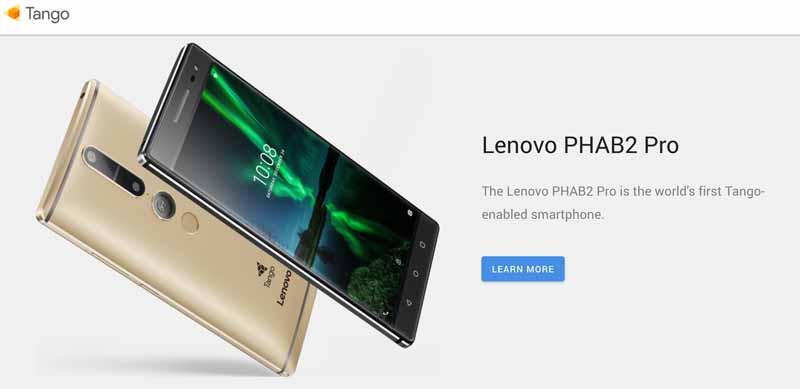 Lenovo_Phab2Pro