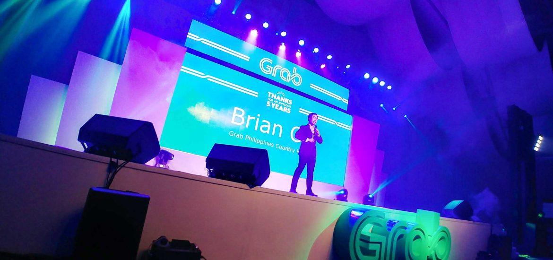 Brian Cu