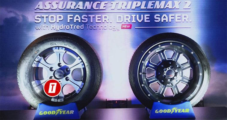 Assurance TripleMax2 Price
