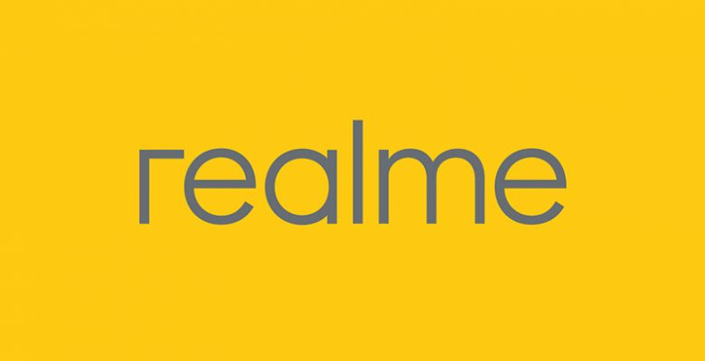 "6ede34c28a2f ""We have worked hard to prepare the Philippine launching of Realme  Philippines"